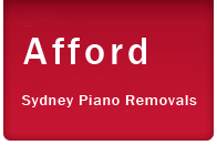 Piano Movers Logo