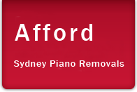 logo - Sydney Piano Removals